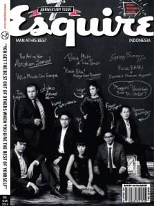 esquire-maret_2014