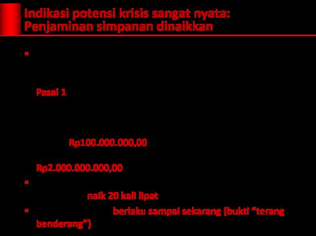 tipikor-16