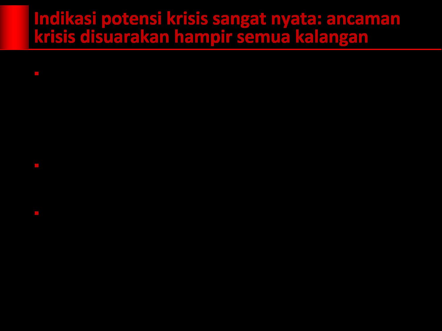 tipikor-21