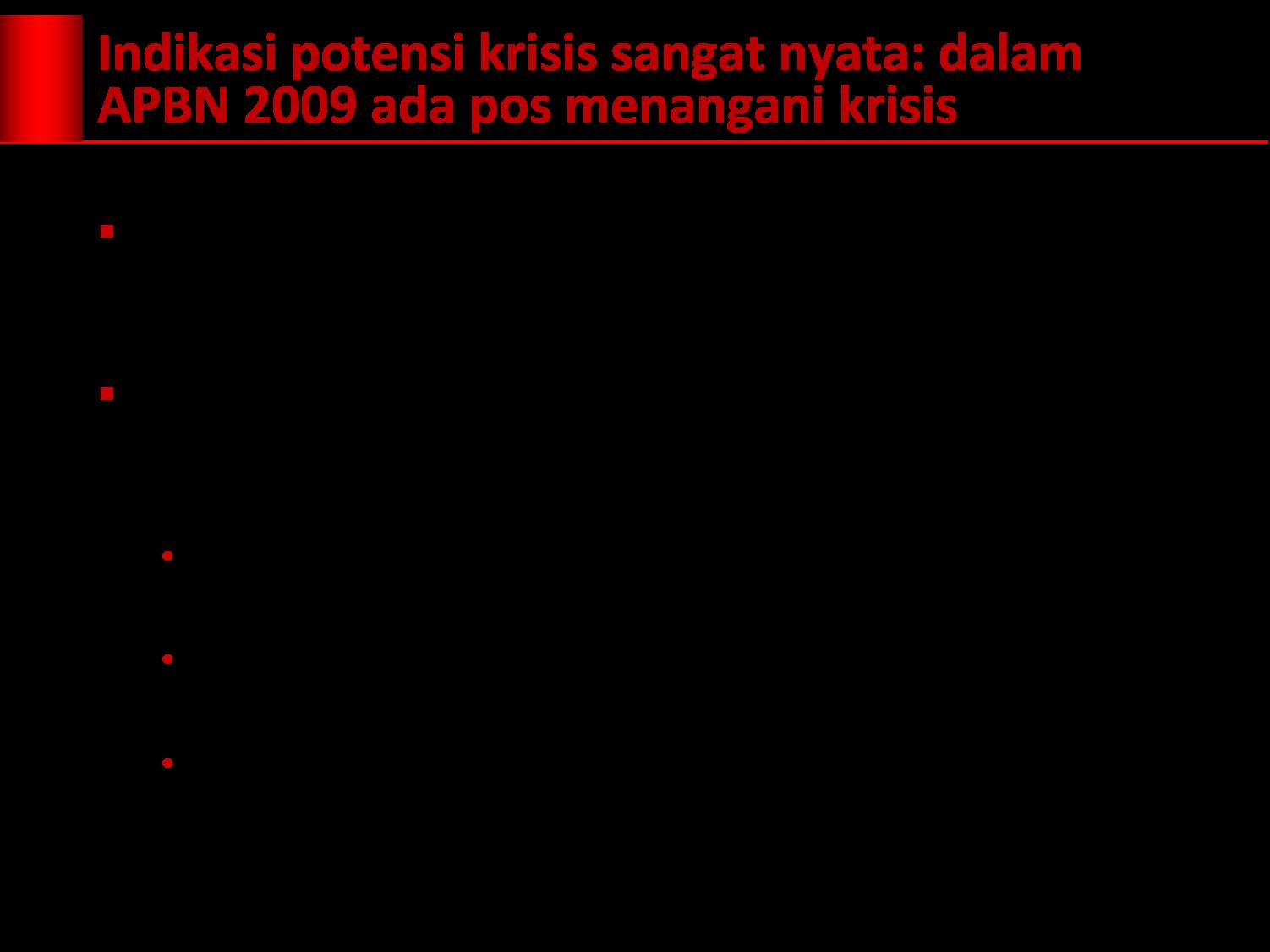 tipikor-24