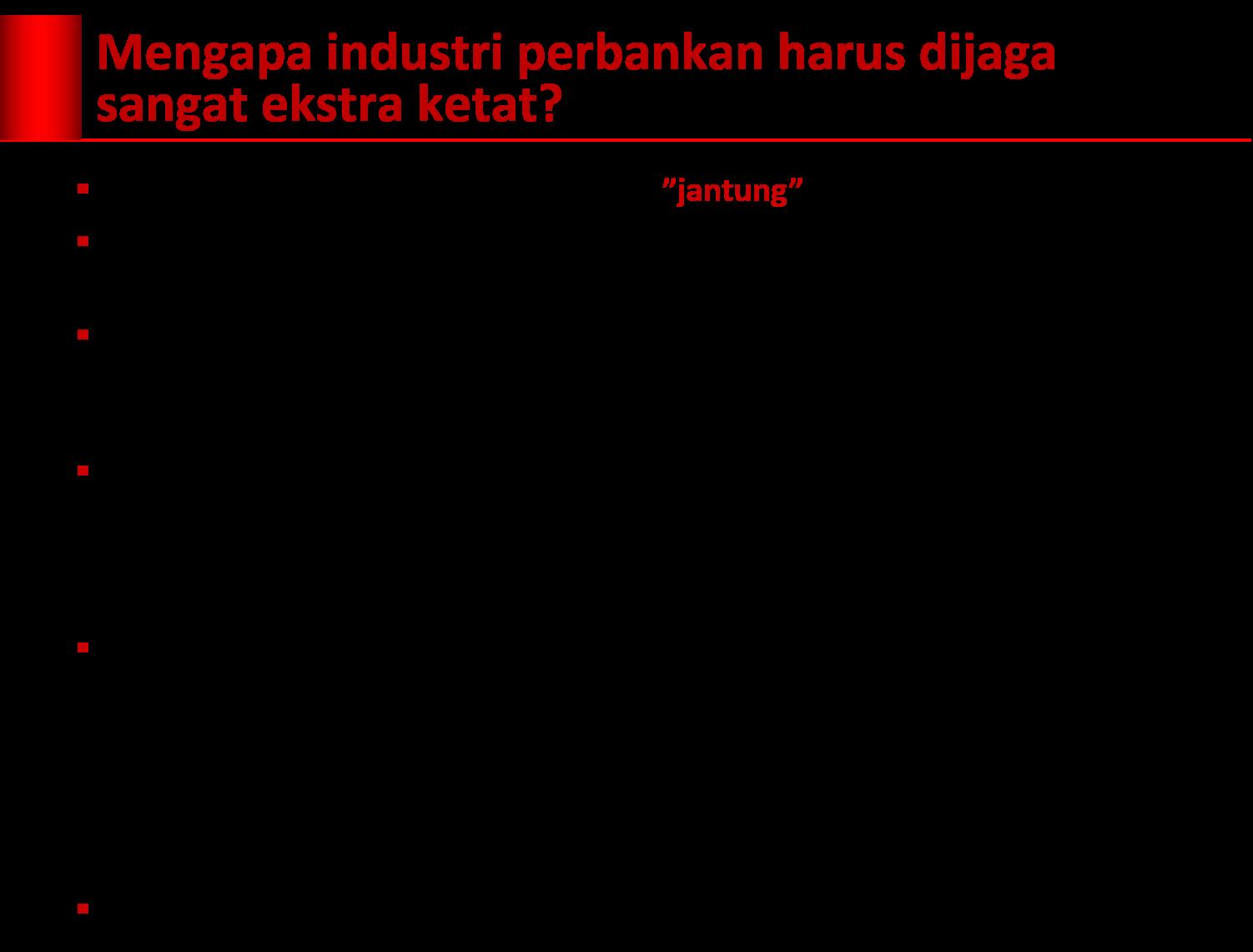 tipikor-25
