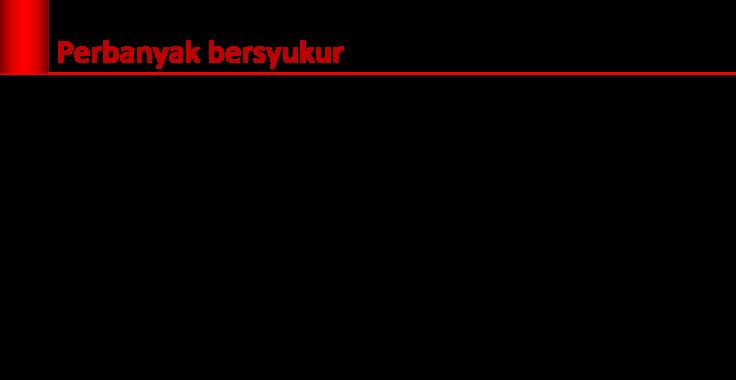 tipikor-27
