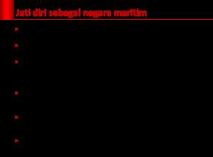 maritim-04