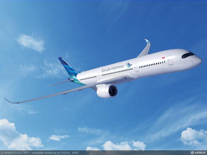 csm_A350-900_RR_Garuda_209aa99d89