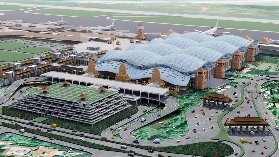 bandara-ngurah-rai-bali-e1426338231256