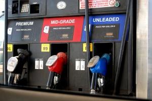 gas+pump