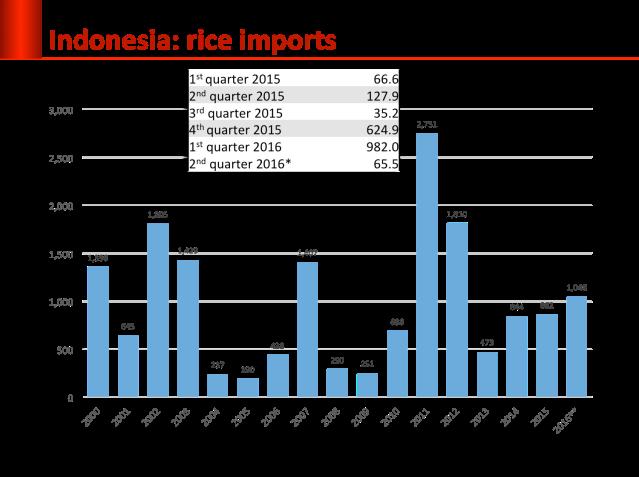 beras-impor.png