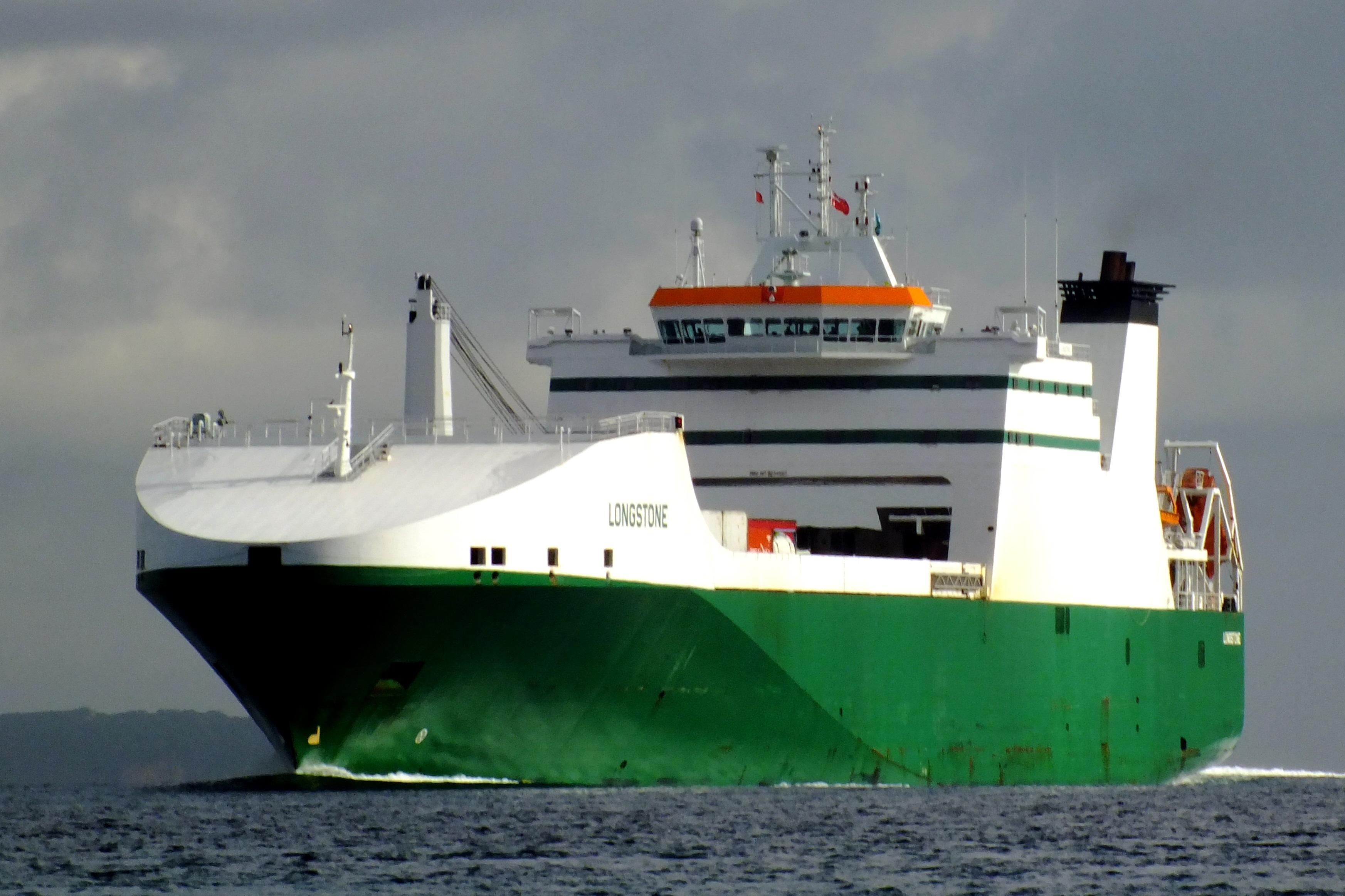 longstone-9234082-ro-ro_cargo-8-170382.jpg