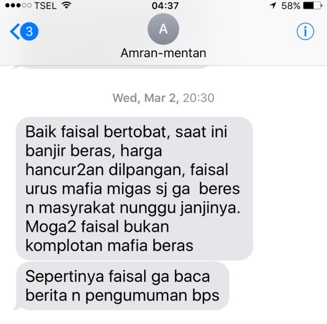 amran-2