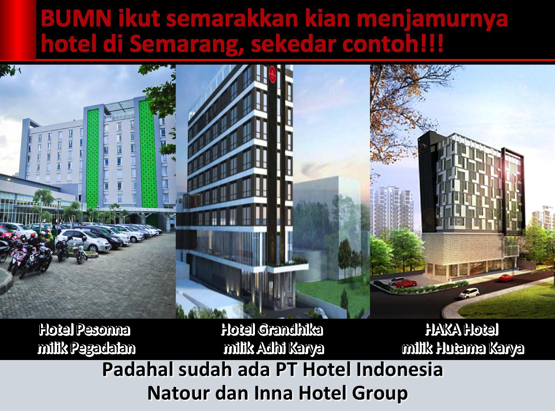 hotel_bumn