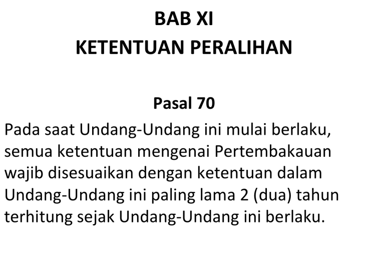 pasal70