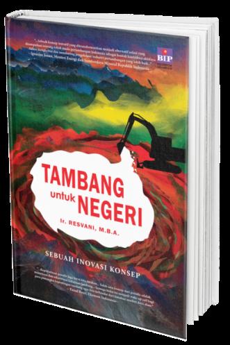 Cover-Buku-Tambang-Untuk-Negeri-copy-400x600