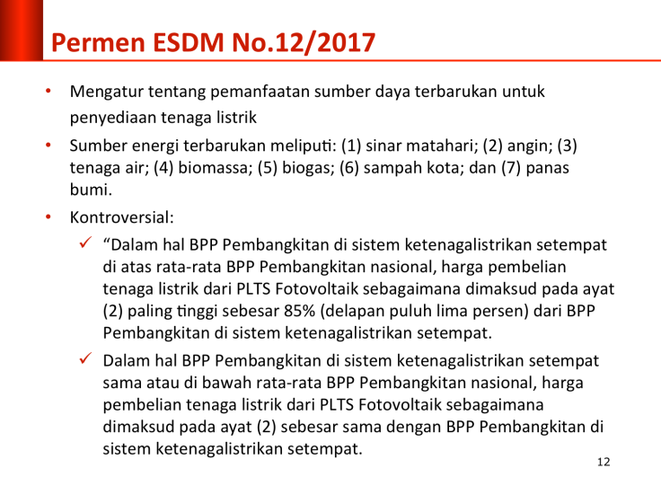 eco-12