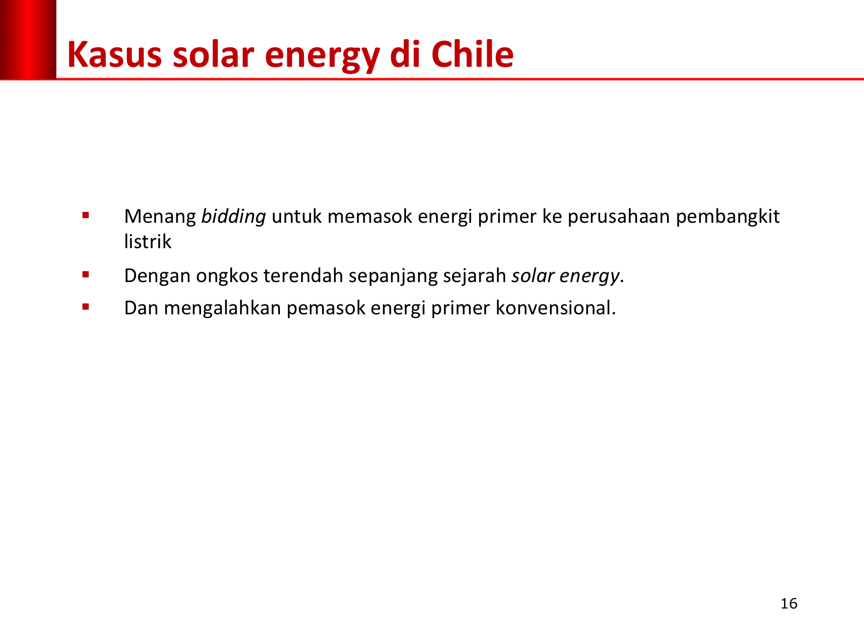 eco-16