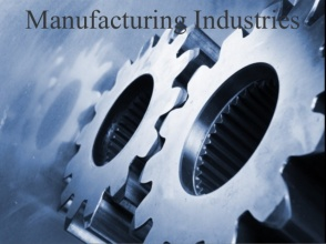 manufacturing-industries-1-638