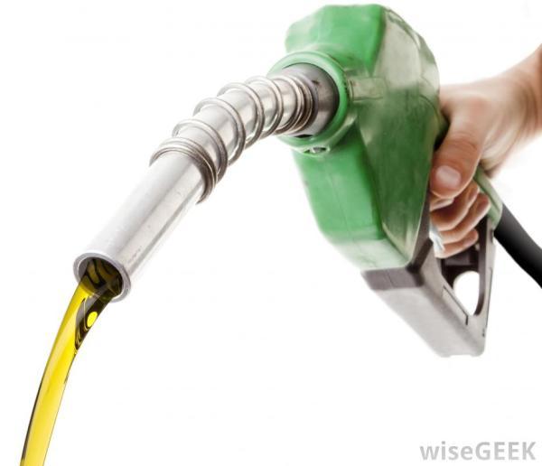 gascomingfromgreenpump