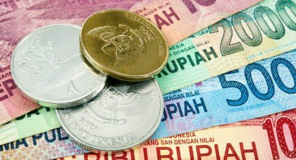 indonesiaexpat.biz