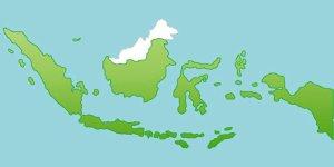 siapa-orang-asli-pribumi-di-indonesia
